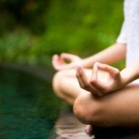Balans & ontspanning